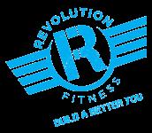 Revolution-Fitness_Cyan_Tagline